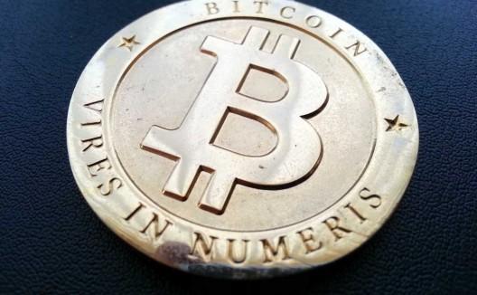 managed bitcoin mining cloud